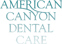American Canyon Dental Care